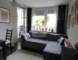 Mieszkanie na sprzedaż, Warszawa Wola, 53 m²