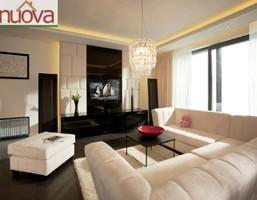 Dom do wynajęcia, Gdynia Witomino-Leśniczówka, 285 m²
