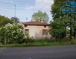 Dom na sprzedaż, Stefanów, 100 m²