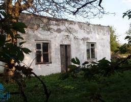 Działka na sprzedaż, Nagawki, 3271 m²