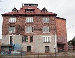 Fabryka, zakład na sprzedaż, Skierniewice Widok, 800 m²