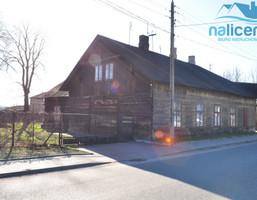 Dom na sprzedaż, Koluszki Partyzantów, 300 m²