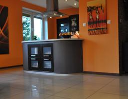 Dom na sprzedaż, Skierniewice Widok, 220 m²