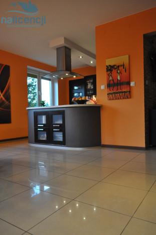 Dom na sprzedaż, Skierniewice Widok, 220 m² | Morizon.pl | 4450
