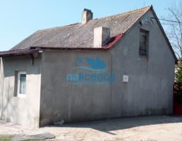 Dom na sprzedaż, Grodzisk, 70 m²