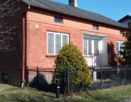 Dom na sprzedaż, Płyćwia, 250 m²