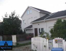 Dom na sprzedaż, Skierdy Kukułki, 120 m²