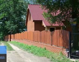Dom na sprzedaż, Wiry, 300 m²