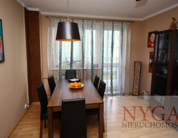 Mieszkanie na sprzedaż, Nowy Tomyśl, 64 m²
