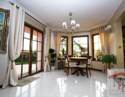 Dom na sprzedaż, Stary Tomyśl, 181 m²
