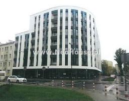Komercyjne na sprzedaż, Warszawa Muranów, 68 m²