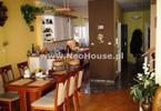 Dom na sprzedaż, Józefosław Tulipanów, 255 m²