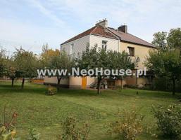 Dom na sprzedaż, Warszawa Włochy, 103 m²