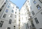 Mieszkanie na sprzedaż, Warszawa Śródmieście, 80 m²