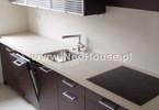 Mieszkanie do wynajęcia, Warszawa Mokotów, 63 m²