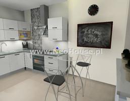 Mieszkanie do wynajęcia, Warszawa Mokotów, 77 m²