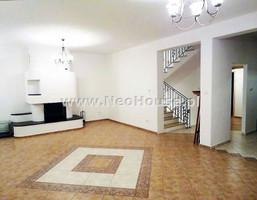 Dom do wynajęcia, Warszawa Ursynów, 270 m²
