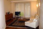 Mieszkanie do wynajęcia, Warszawa Mokotów, 74 m²