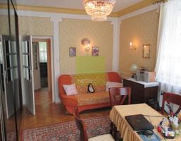 Mieszkanie na sprzedaż, Warszawa Słodowiec, 51 m²