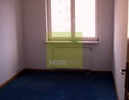 Mieszkanie do wynajęcia, Warszawa Ochota, 77 m²