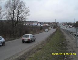 Działka na sprzedaż, Gdańsk Jasień, 4664 m²
