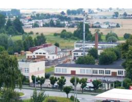 Obiekt na sprzedaż, Janowiec Wielkopolski Janowiec Wielkopolski, 5500 m²