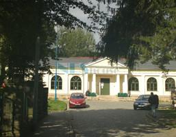 Lokal gastronomiczny na sprzedaż, Długopole-Zdrój, 2030 m²