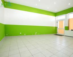 Lokal użytkowy do wynajęcia, Ruda Śląska Kochłowice, 27 m²