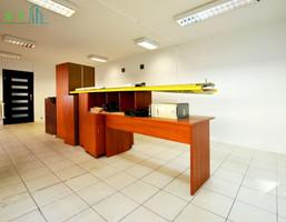 Lokal użytkowy na sprzedaż, Ruda Śląska Ruda, 64 m²