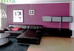 Mieszkanie na sprzedaż, Ruda Śląska Kochłowice, 53 m²