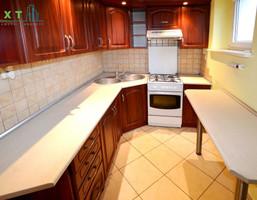 Mieszkanie na sprzedaż, Ruda Śląska Nowy Bytom, 35 m²