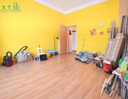 Mieszkanie na sprzedaż, Ruda Śląska Chebzie, 108 m²
