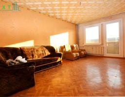 Mieszkanie na sprzedaż, Ruda Śląska Bykowina, 49 m²