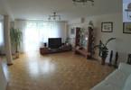Dom na sprzedaż, Pruszków Sylwestra, 130 m²