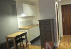 Mieszkanie do wynajęcia, Warszawa Śródmieście, 27 m²