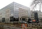 Biuro do wynajęcia, Warszawa Włochy, 120 m²