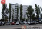Biuro do wynajęcia, Warszawa Mokotów, 138 m²