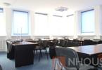 Biuro do wynajęcia, Warszawa Wola, 20 m²