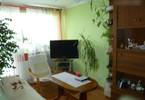 Mieszkanie na sprzedaż, Będzin, 39 m²