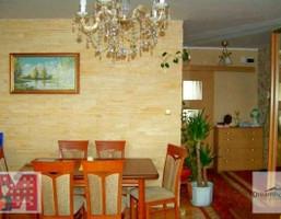 Mieszkanie na sprzedaż, Chełmża, 63 m²