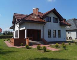 Dom na sprzedaż, Grudziądz Owczarki, 301 m²