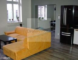 Mieszkanie na sprzedaż, Grudziądz Śródmieście, 64 m²