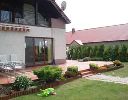 Dom na sprzedaż, Przećmino, 600 m²