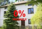 Dom na sprzedaż, Milanówek, 247 m²