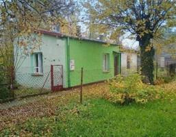 Dom na sprzedaż, Grodzisk Mazowiecki, 40 m²
