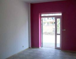 Lokal użytkowy do wynajęcia, Warszawa Ursus, 111 m²