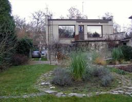 Dom na sprzedaż, Wrocław Borek, 250 m²
