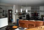 Dom na sprzedaż, Krzeptów, 220 m²