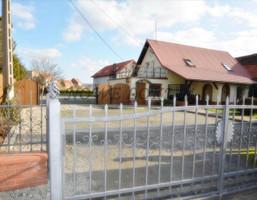 Dom na sprzedaż, Kamieniec Ząbkowicki, 284 m²