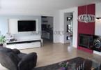 Dom na sprzedaż, Żórawina, 212 m²